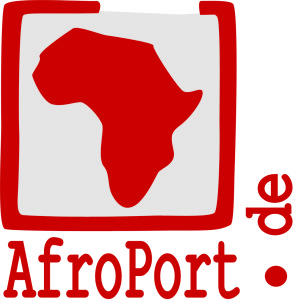 Afroport