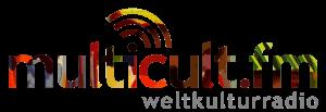 multicult_logo2011+claim_bunt