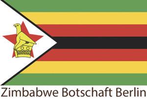 Botschaft-Zimbabwe
