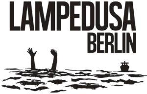 LAMPEDUSA BERLIN