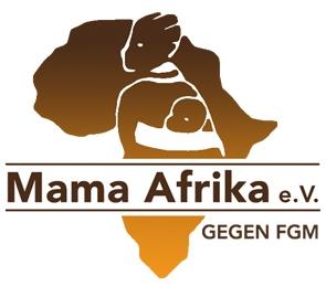 Mama-Afrika_fgm-logo