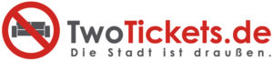 twotickets_stadt_ist_draussen_RGB_72dpi_700x156px