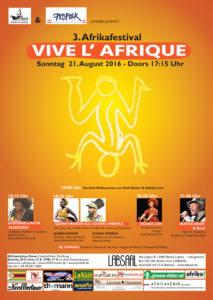 vive_afrique_plakat